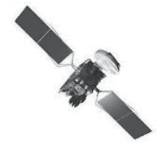 Asian Space 2 Satellite Technology