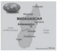Hunting Perfume in Madagascar