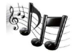 Music Language We All Speak