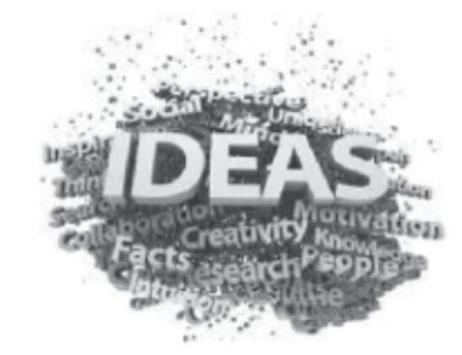Company Innovation