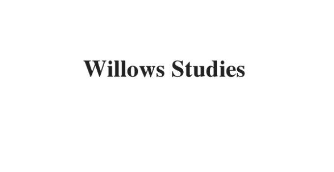 (Update 2021) Willows Studies | IELTS Listening Part 3 Free