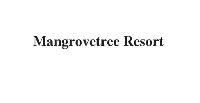 (Update 2021) Mangrovetree Resort | IELTS Listening Part 2 Free